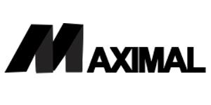CQR MAXIMAL