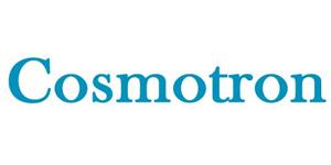 COSMOTRON